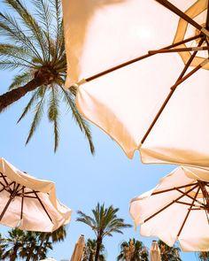 Time to freshen up! #AmareMarbella #marbs #costadelsol #marbella #marbellalife #sunny #summervibes #summertime #hotellife #hoteldeluxe #marbellahotel #hotelmarbella