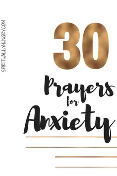 Prayer For Anxiety Fear Quotes, Stress Quotes, Christian Devotions, Christian Quotes, Christian Faith, Prayer For Depression, Bible Verses About Stress, Prayer For Anxiety, Learning To Pray