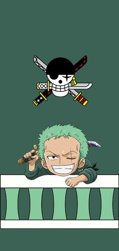 One Piece Wallpapers, Cute Wallpapers, Manga Anime One Piece, Anime Manga, One Piece Personaje Principal, Mugiwara No Luffy, One Piece Tattoos, One Piece Drawing, Dope Cartoons