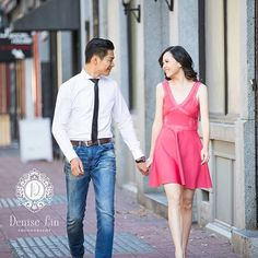 great vancouver wedding Lovely engagement photo in Gastown! #engagement #gastown #vancouver #vancouverweddingphotography #vancouverweddingphotographer #engaged by @deniselinphoto  #vancouverengagement #vancouverwedding #vancouverwedding