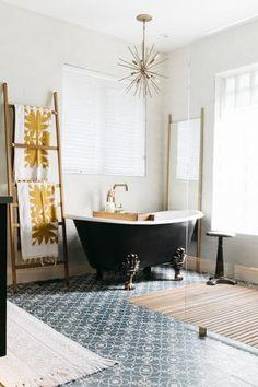 x Teak Bath or Shower Mat Verona, Ikea, Small Bathroom, Bathroom Ideas, Bathroom Designs, Bathrooms, Master Bathroom, Bathroom Goals, Bathroom Tubs