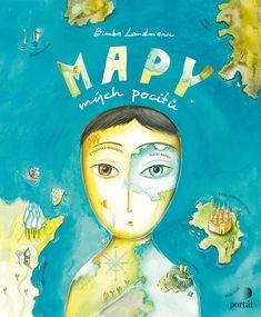 Silent Book, Illustrator, Greatest Adventure, Flower Power, Mystery, Friendship, Novels, Books, Movie Posters