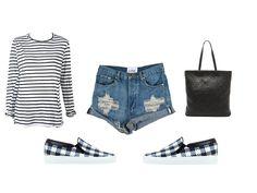 march/autumn style