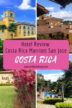 Is the Marriott the Best Hotel In San Jose Costa Rica? | Marriott Hotel San Jose Costa Rica | San Jose Costa Rica Hotels | Costa Rica Marriott | #costaricamarriott #costaricahotel #costarica #marriott #sanjosehotel #sanjosecostarica