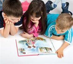 Fémina Actual: Ayúdalo a tener amigos - Si tu hijo manifiesta dificultades para interactuar con otros niños, existen ciertas sugerencias que pueden servirte para ayudarlo a superar ese comportamiento. - http://www.feminaactual.com/ayudalo-a-tener-amigos.a.aspx