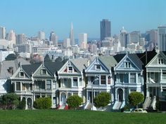 Google Image Result for http://www.sinksfaucetsandmore.com/productimages/general/cities/san_francisco_ca.jpg