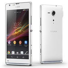 Sell My Sony Xperia SP Compare prices for your Sony Xperia SP from UK's top mobile buyers! We do all the hard work and guarantee to get the Best Value and Most Cash for your New, Used or Faulty/Damaged Sony Xperia SP.