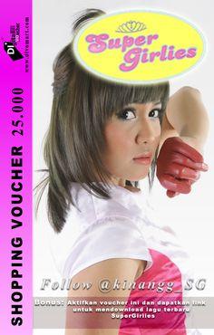 @Kinangg_SG