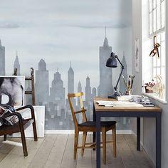 83 Meilleures Images Du Tableau Maison Chambre Ado Canvas Desk Et