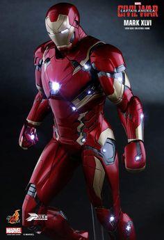 2-1-2-figurine-hot-toys-iron-man-mark-xlvi.jpg