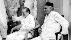 Baba with jessawala