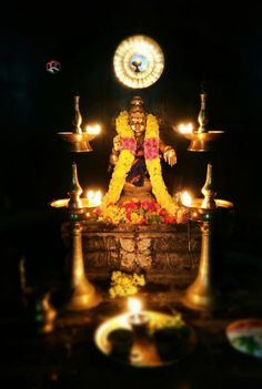 How Kerala Ayyappa Swamy Temple was formed, interesting facts about Sabarimala Ayyappa Swamy temple It is believed that Lord Ayyappa. Photos Of Lord Shiva, Lord Shiva Hd Images, Lord Ganesha Paintings, Lord Shiva Painting, Hindu Worship, Lord Murugan Wallpapers, Lord Balaji, Lakshmi Images, Lord Shiva Hd Wallpaper