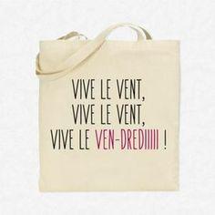 SAC SHOPPING Tote Bag Vive le vent, vive le vent, vive le vendr Source by agatherobert bags Sacs Tote Bags, Diy Tote Bag, Cotton Tote Bags, Canvas Tote Bags, Reusable Tote Bags, Large Bags, Small Bags, Vive Le Vent, Tods Bag