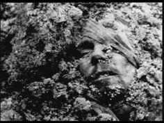 98 best verdun ww1 documentary images on pinterest world war one soldiers killed in the trenches of verdun publicscrutiny Choice Image