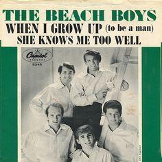 Found on Bing from The Beach Boys, Men Beach, Mens Beach Wedding Attire, Nostalgia 70s, Mens Hawaiian Shirts, Capitol Records, Boy Pictures, Aretha Franklin, Ballroom Dancing