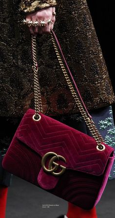Gucci Handbag Women's Handbags Wallets - amzn.to/2huZdIM Women's Handbags & Wallets - http://amzn.to/2iT2lOF