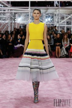 http://www.flip-zone.com/fashion/couture-1/fashion-houses/christian-dior-5318