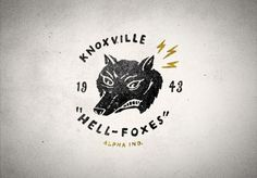 Jon Contino   Hand Drawn Lettering and Vintage Typographic Perfection graphics