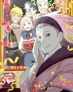 I'm so confused but okay Madara Uchiha, Naruto Sasuke Sakura, Naruto Shippuden Anime, Anime Naruto, Naruto Cute, Anime Manga, Sakura Haruno, Funny Naruto Memes, Naruto Series
