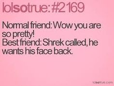 funny quotes for friends funny saying about friends