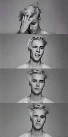 Damn I can't Justin Bieber Lockscreen, Justin Bieber Wallpaper, Justin Bieber Pictures, I Love Justin Bieber, Justin Long, Justin Hailey, Header Tumblr, Instagram Highlight Icons, My Photos