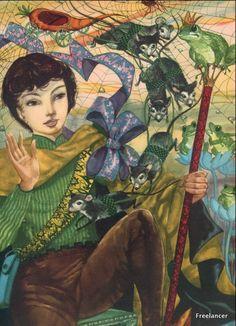 Illustration Conte De Fée 50 meilleures images du tableau illustrations des contes des fréres