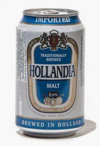Hollandia: Visita nuestra página web para conocer los detalles de cada cerveza y pedirlas a domicilio! www.lasantapola.com