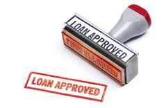 What factors determine a loan approval? Fincheck explains the factors that will determine whether you will qualify for a loan or not. https://fincheck.co.za/blog/4