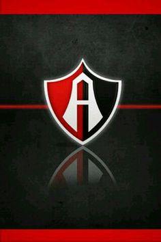 Atlas, Astros Logo, Houston Astros, Juventus Logo, Team Logo, Converse, Soccer, Logos, Ipod