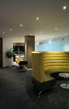 Plasterboard Ceilings London - AJS Interiors