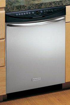 20 Best Kitchen appliances images | Kitchens, Kitchen ideas ... Schematic Diagram Frigidaire Pld Rfc on