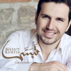 Mesut Kurtis - 11- Ataytu Bithanbi by Cahaya Aurora on SoundCloud