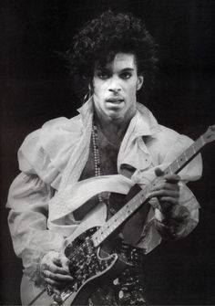 PRINCE Picture Thread - Page 74