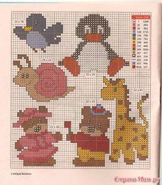 картинки для вязания спицами для детей: 25 тыс изображений найдено в Яндекс.Картинках