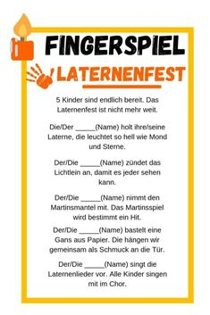 Fingering The Lantern Competition shouldn't be far-off youngsters chuckle concepts Toddler Crafts, Preschool Crafts, Hl Martin, Finger Games, Kindergarten Portfolio, Crafts For 2 Year Olds, Finger Plays, Kids Laughing, Christmas Wreaths To Make