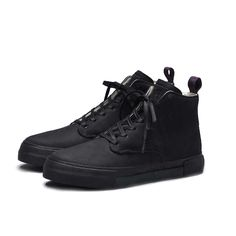 EYTYS NUBUCK SNEAKERS | MATCHES FASHION SALE + PROMO CODE