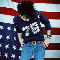 """Ryan Adams' """"Gold""""  His best work - amazing from start to finish. And a great soundtrack for any pity party."""