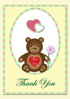 8 best printable thank you cards images on pinterest beautiful free printable thank you cards for everyone high quality thank you greeting cards for you to print at home m4hsunfo