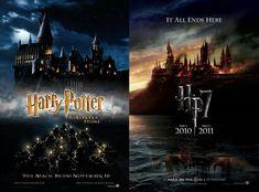 HP 2001, HP 2011