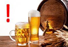 Пивной алкоголизм у женщин