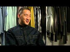 Asian-American Designers #fashion #style #luxuryfashion #fashiondesigner