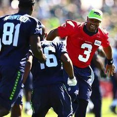 9827a938e 1139 Best Seattle Seahawks!!! images in 2016 | Seattle Seahawks ...