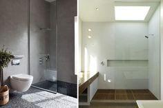 mamparas-ducha-decoracion-20