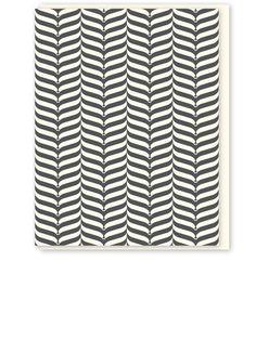 Enormouschampion, vertical, print, pattern, flatter, style, design, body image