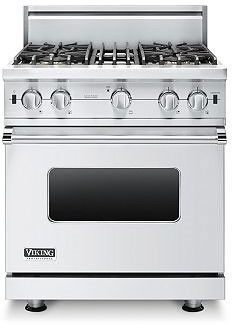 16 best ranges images on pinterest ranges oven and ovens rh pinterest com viking refrigerator manual defrost viking refrigerator manual