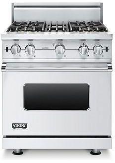 imperial ir 6 gas range 36 restaurant range 6 burners kitchen rh pinterest com viking range instruction manual viking gas oven user manual