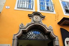 Book your tickets online for Mozart's Birthplace (Mozart Gerburtshaus), Salzburg: See 1,226 reviews, articles, and 469 photos of Mozart's Birthplace (Mozart Gerburtshaus), ranked No.20 on TripAdvisor among 141 attractions in Salzburg.
