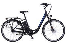 Vitality Shimano Nexus 7-Gang (Freilauf) - das E-Bike für Einsteiger von Kreidler. Gute E-Bike-Qualität zum kleinen Preis! #kreidler #ebike Bicycle, Vehicles, Komfort, Urban, Bike, Bicycle Kick, Bicycles, Car, Vehicle