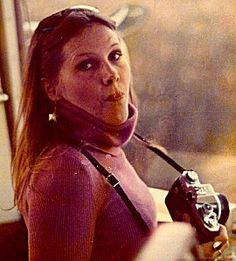 Cassie LaRue Gaines (January 9, 1948 – October 20, 1977) was an American singer, best known for her work with Southern rock band Lynyrd Skynyrd. Cassie was killed in the plane crash that also killed Ronnie Van Zant, Steve and Cassie Gaines, assistant road manager Dean Kilpatrick, as well as pilot Walter McCreary and co-pilot William Gray