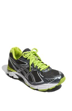 ASICS® '2160' Running Shoe